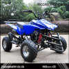 EPA Approved 125cc ATV с покрышкой 8inch