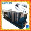Máquina de gelo com controle automático de gelo para refrigeração