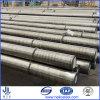 Barra rotonda 4140 dell'acciaio legato 1.7225 acciaio Rod di Scm440 42CrMo4