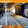 Qualitäts-Konferenzsaal Belüftung-Teppich-Bodenbelag