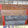 Piatto d'acciaio 1.2311 della muffa di plastica della lega