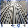Runder Stahlstab der Qualitäts-B7 Quart für Stift-Schrauben