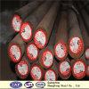 Staal van de Hoge snelheid van het Product van het staal 1.3247, M42, SKH59