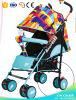 Auserlesener Qualitäts-bequemer Sitzpreiswerter Preis-Baby-Spaziergänger des Mutter