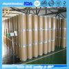 Dehydroacetate 4418-26-2 van het natrium