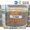 thermische Document van de Broodjes van de Breedte van het Broodje van de Grootte van 4051035mm het Grote voor Verkoop