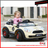 Molde / molde de plástico do bebê / criança automóvel