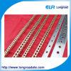 Стержень соединения, разъем провода блокировочного электрического стержня