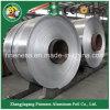 Papel de aluminio de la alta calidad Roll-2 enorme
