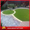 Синтетическая искусственная дерновина для тенниса сделанного в траве синтетики Китая