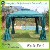 Tenda esterna antivento durevole del giardino per la cerimonia nuziale/partito