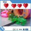 Воздушный шар различного гелия фольги конструкции оптовый гуляя животный