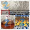 Orales Einspritzung-aufbauende Steroid-Puder Winstrol Winny mit sicherer Anlieferung