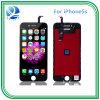 Recambios del digitizador del LCD del teléfono móvil para el iPhone 5s LCD