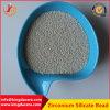Branello del silicato di Zirconia Zro2 di 65% per frantumare