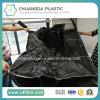 Мешок тонны Insdie водоустойчивого большого дефлектора FIBC Jumbo с покрытием