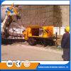 Baugerät-heiße verkaufende leichte konkrete Maschine