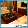 Mobilia della camera da letto dell'hotel di buona qualità 2015 da vendere la mobilia moderna di legno solido di /Cheap della mobilia della camera da letto di /Hotel