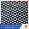 Maglia di perforazione del metallo della maglia del soffitto