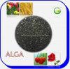 Fertilizante orgânico do extrato da alga (ALGA WS100)