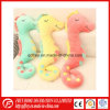 Venda quente bonito Plush Toy Sea Horse com CE