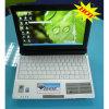 In10.2  monitor dustrial di tocco del computer portatile (ELE-1023)