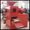 ISO9001: Coal Powder、Charcoal、Powder Materialsのための2008型のおよびセリウムProved Briquette Machine