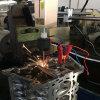 Mini máquina da broca de mão