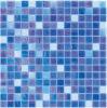 Mattonelle di mosaico Kw10309