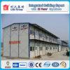 가벼운 강철 프레임 조립식 집 강제노동수용소