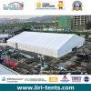 بيضاء [بفك] ضخمة [ودّينغ برتي] خيمة لأنّ 2000 الناس حفل موسيقيّ