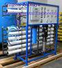 Best Brackish Water Desalination