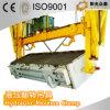 Bloc des cendres volantes AAC effectuant la machine de effectuer de brique de la cendre AAC de Machine/Pond