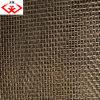 Acero inoxidable 316L ondulado de alambre de malla ( TYD - 0043 )