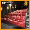 Sede del teatro domestico del cuoio genuino di Leadcom