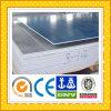 5010A Aluminium Plate