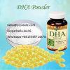 어유 Omega 3 Docosahexaenoic 산 DHA