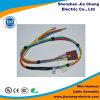 Asamblea de cable solar certificada UL de la asamblea del TUV