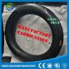 Chambre à air de pneu agricole de qualité d'usine de Qingdao pour l'entraîneur 14.9-48