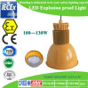 Explosionssicheres Light mit CREE Xgp2 Chips