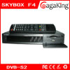 Skybox F4 Made in Cina