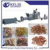 Fabricante hueco completamente automático de las pastas