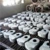 O melhor martelo do cromo da qualidade para o equipamento de mineração