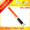 Travor New Portable Two-Colour Magic Tube Light Mtl-900II D para Shooting