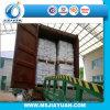 De Goede Kwaliteit van het Dioxyde van het Titanium van het rutiel. Hs Code: 32061110