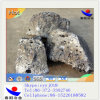 Le silicium de calcium de produit de ferro-alliage met en bloc Ca30si50