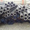 Astma335 безшовная стальная труба, труба Pricision стальная