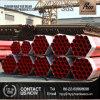 Pipe en acier galvanisée chinoise d'IMMERSION chaude des BS 1387 de code des fournisseurs HS avec le prix bas