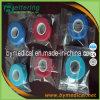 Bandage élastique cohésif d'enveloppe de doigt