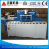 Máquinas deTrituração realçadas para a porta do indicador de alumínio com cinco cortadores